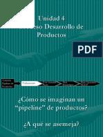 Generico de Producto.pdf