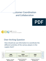 SC3x W1L2 CustomerCollaborationCoordination CLEAN