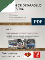 plan de desarrollo distrital.pptx