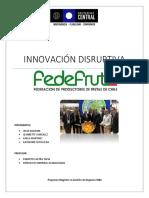 Innovación Disruptiva en FEDEFRUTA.pdf