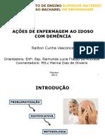 APRESENTAÇÃO TCC 2 RAILTON CUNHA.ppt