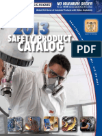 201303 Safety