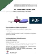 Cap Vii.clasificación de Zonas de Pérdida de Circulación