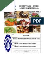 (2)CBLM - BPP Prepare and Produce PAstry Pr