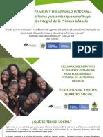 M5-P3 Tejido Social y Redes de Apoyo (1)