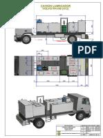 09-18_diseño 25_camion Lubricador 4x2 (Volvo Fm 440)_antapacay_rv 07