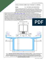 Mathcad - 03 Memoria Puente Urasqui Final Supervisor