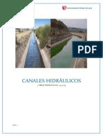 OBRAS HIDRÁULICAS, MIRIAM NATALY CASIQUE GUERRERO.docx