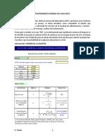 0_Encuesta_Datos