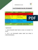 CRONOGRAMA DIA ESTUDIANTE.docx