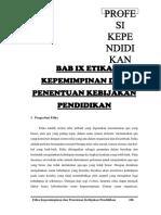 MAKALAH_ETIKA_KEPEMIMPINAN_DAN_PENENTUAN.docx