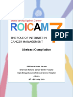 ROICAM7 Booklet