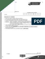 Mathematics_paper_1__HL.pdf