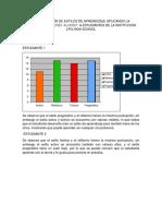 IDENTIFICACIÓN DE ESTILOS DE APRENDIZAJE.docx