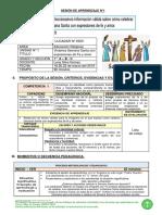 1.-SESIÓN.-SAS.Nº.1.-PRIMERO-DE-SECUNDARIA-SEMANA-SANTA[1].docx