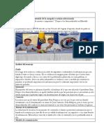 ENTREGA FINAL comunicacion.docx