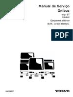 332590376-B7R-From-Chno-359345-BRA.pdf
