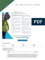 Examen final - Semana 8_ INV_PRIMER BLOQUE-PROGRAMACION ESTOCASTICA-[GRUPO3].pdf
