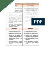 Matriz dofa  indicadores ambientales .docx
