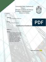 PRODUCCIÓN OORIGINAL.docx