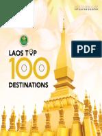 100 Destination (Entired R3).pdf