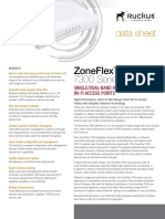 ds-zoneflex-7300-series.pdf