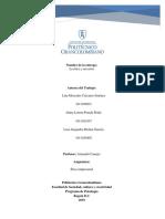 PRIMERA ENTREGA ETICA EMPRESARIAL.docx