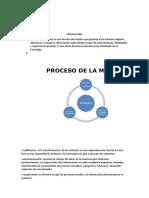 Taller Fund.psicologia 2do Corte (1)