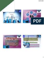 finanzas-full.pdf