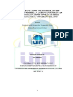 Lisnani Hamidah-FKIK.pdf