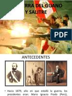 Guerra del guano-salitre.pptx