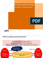 panduan isi template abb &abt.pptx