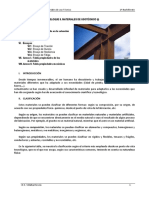 apuntes-materiales-i_propiedades_esfuerzos_ensayos.pdf