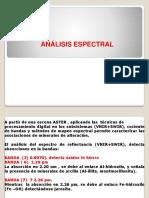 ANALISIS ESPECTRAL.pptx
