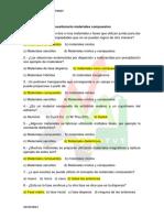 Cuestionario_materiales_compuestos_1.docx