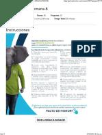 parcial evaluacion de proyectos-1.pdf