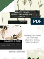 IMPACTO-DE-LOS-HERBICIDAS-SOBRE-LAS-ABEJAS.pptx