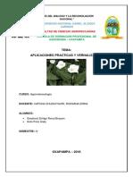 Aplicaciones Practicas y Vernalizacion.asd