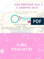 1561695488654_39072_Part 2 Pembahasan Seminar Optima Mei 2019.pdf