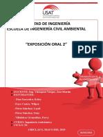 Tarea-3-Grupal.docx