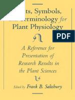 [Frank_B._Salisbury]_Units__Symbols__and_Terminolo(BookFi.org).pdf