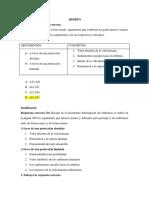 Bioética y ética.docx