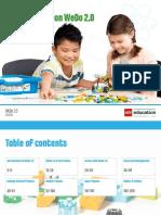scienceteachersguide-en-us-v1.pdf