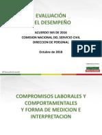 EVALUACION+DESEMPEÑO+GOBERNACION+DE+ANTIOQUIA+2018