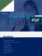 Processo-Decisorio-Organizacional.pdf