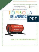 BANCO DE PREGUNTAS PARA JUEGO.docx