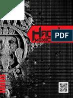 Revista Hacking México #1.pdf