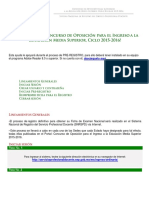 AYUDA_PRE-REGISTRO_COIEMS.pdf