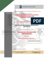 Portada Academica Con Explicacion 2018