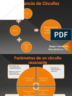Resonancia Circuitos.pdf